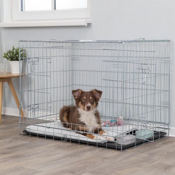 Trixie Home Kennel